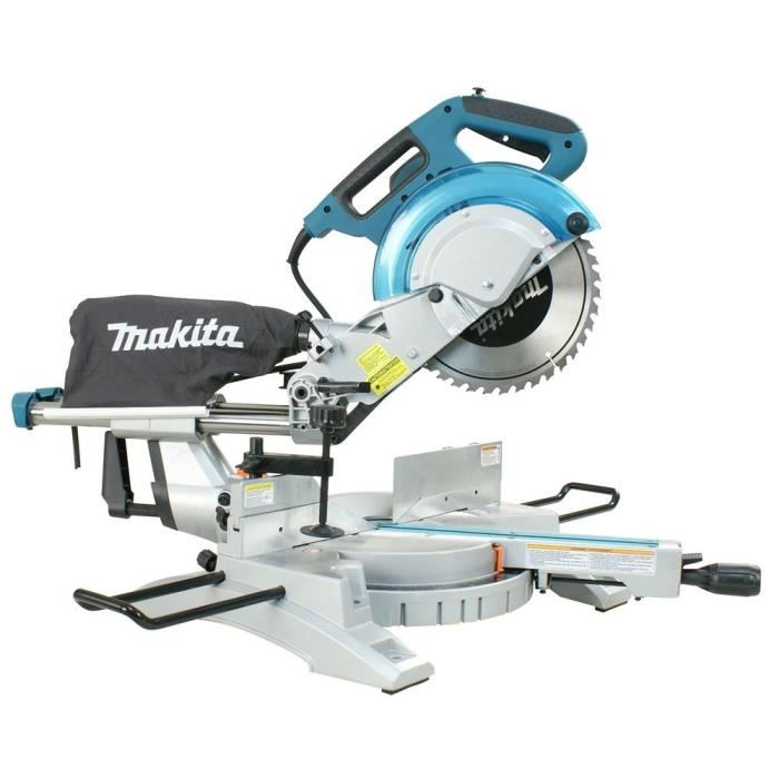 makita-scie-radiale-a-onglets-composes-260mm-ls101
